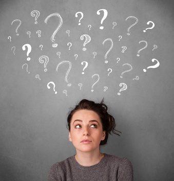 Ready or Not – Bereit für die Ehe?