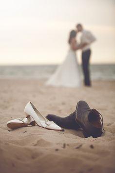 Hochzeit mal wonaders